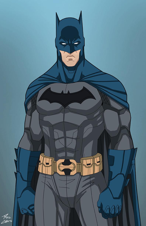 batman_02_web.jpg