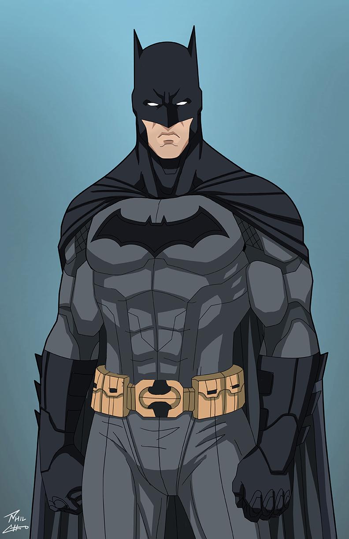 batman_03_web.jpg