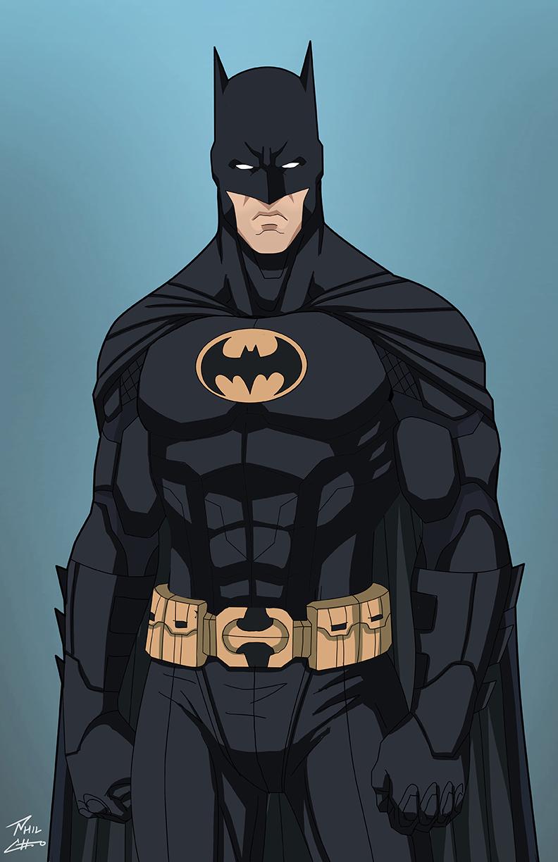 batman_90s_web.jpg