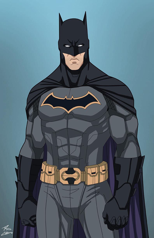 batman_rebirth_web.jpg