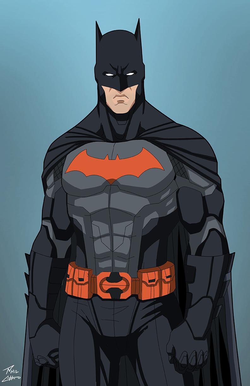 batman_thrillkiller_web.jpg