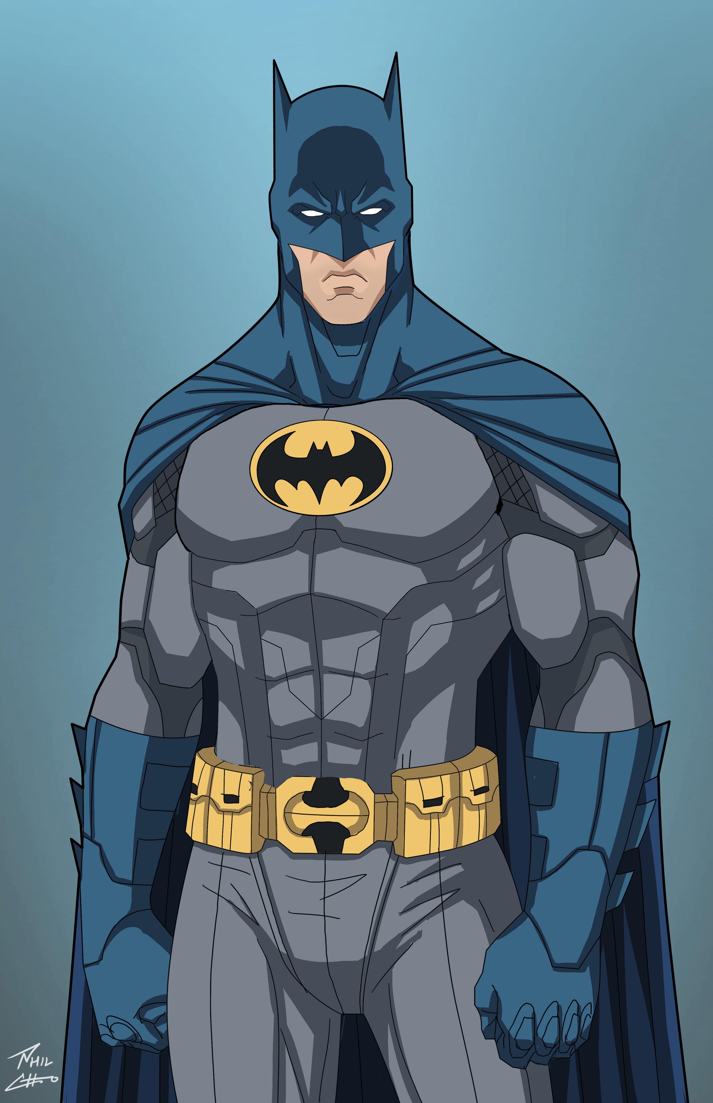 batman_70s_web.jpg