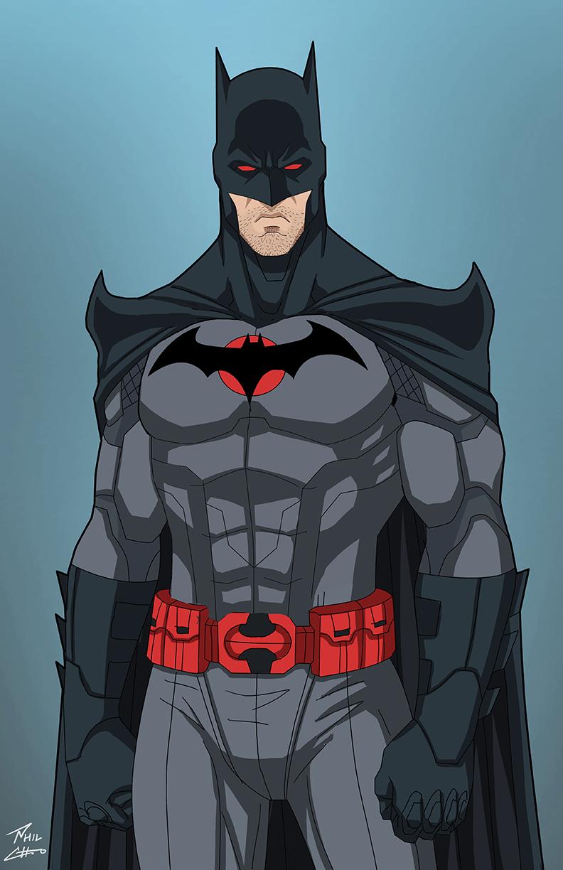 batman_tw_web.jpg