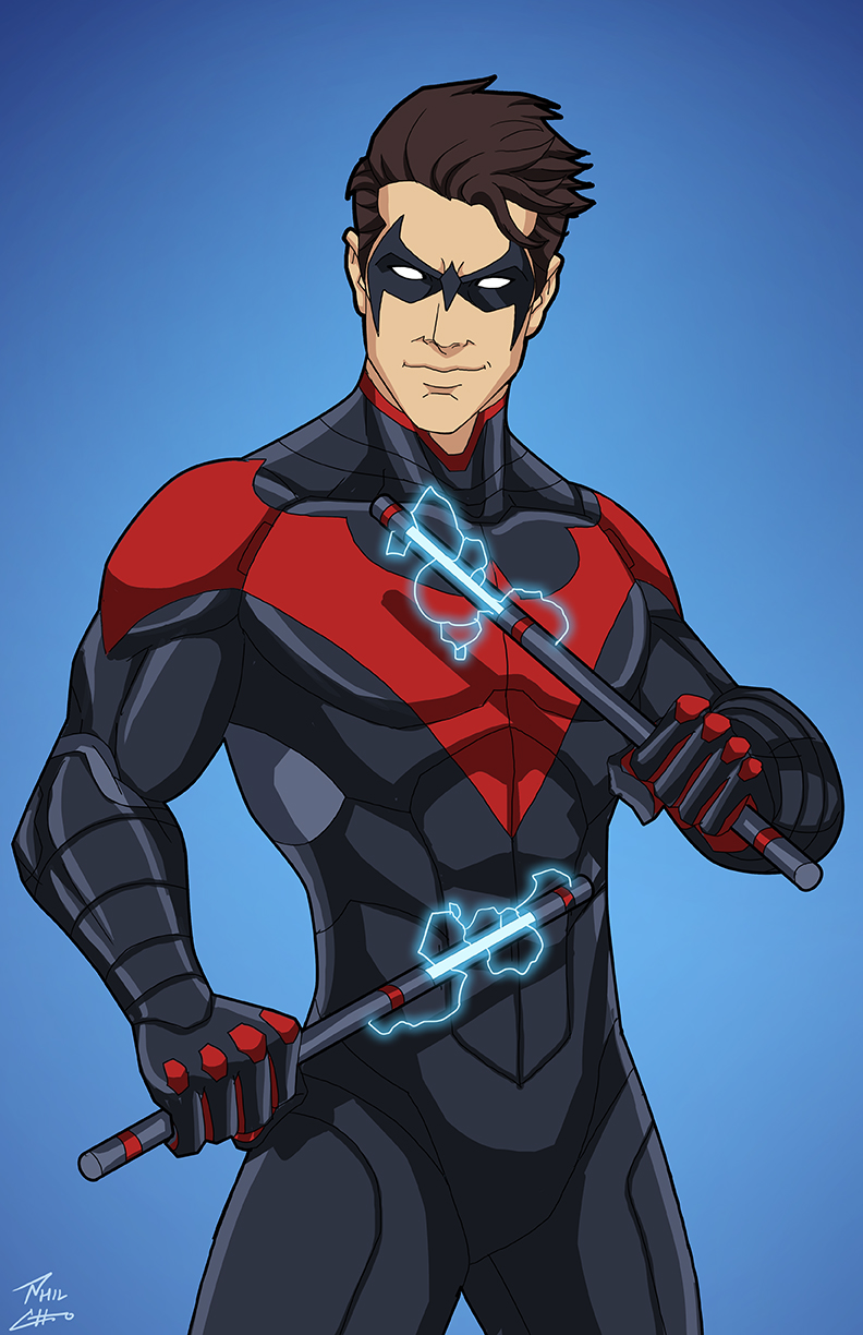 nightwing_02_web.jpg