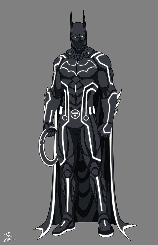 batman_tron_web.jpg