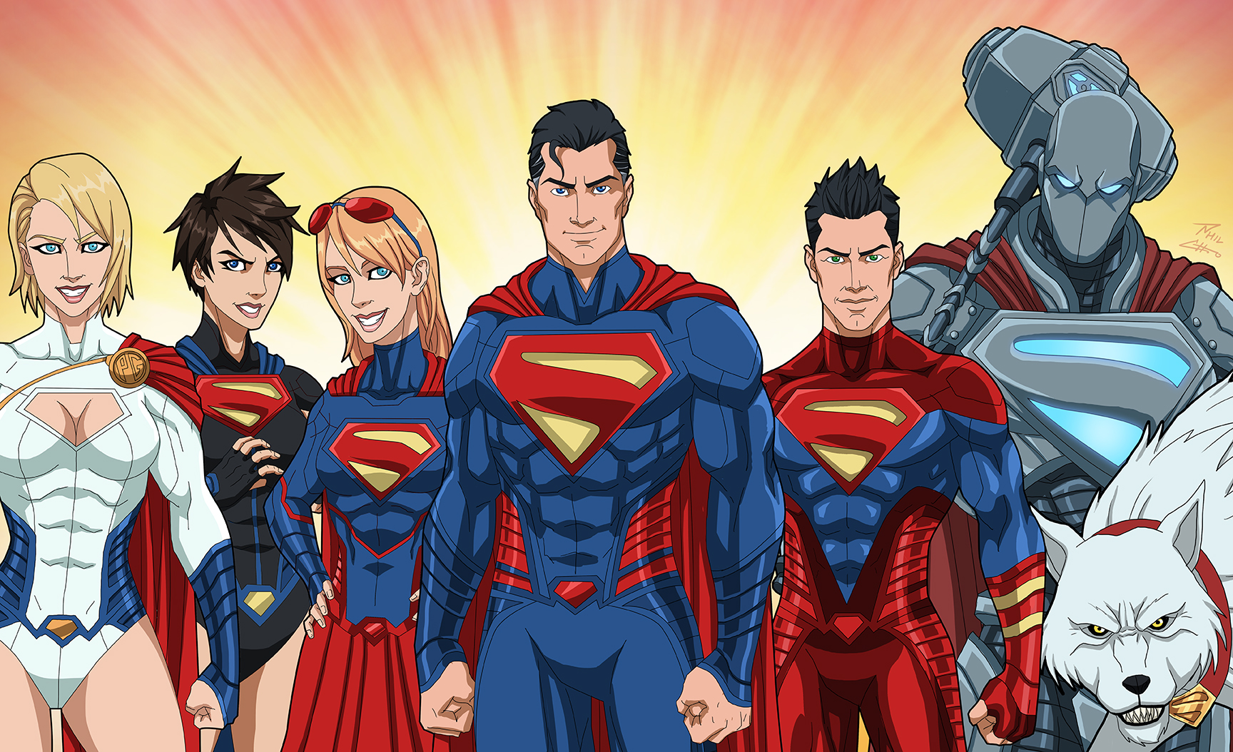 supermanfamily_web.jpg