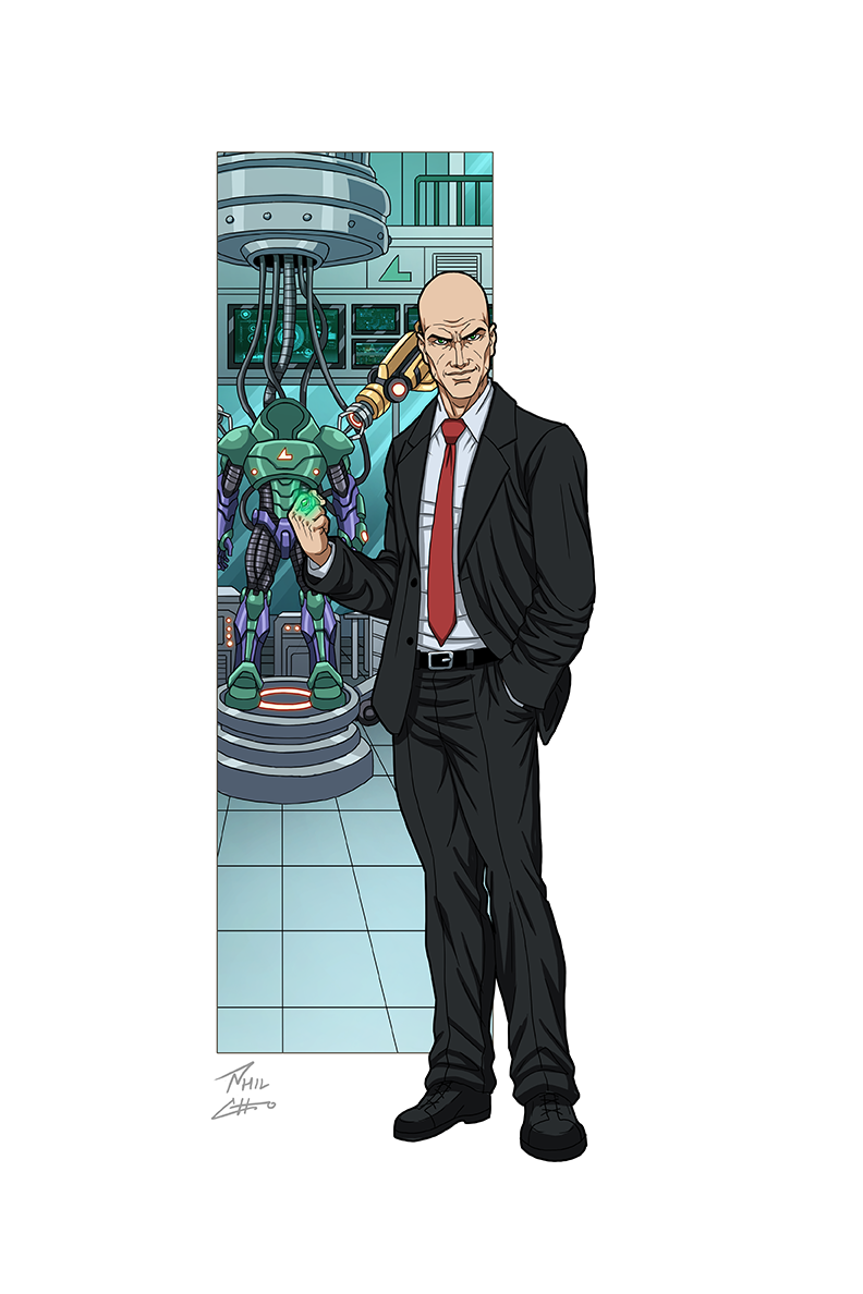 lex_luthor_web.png