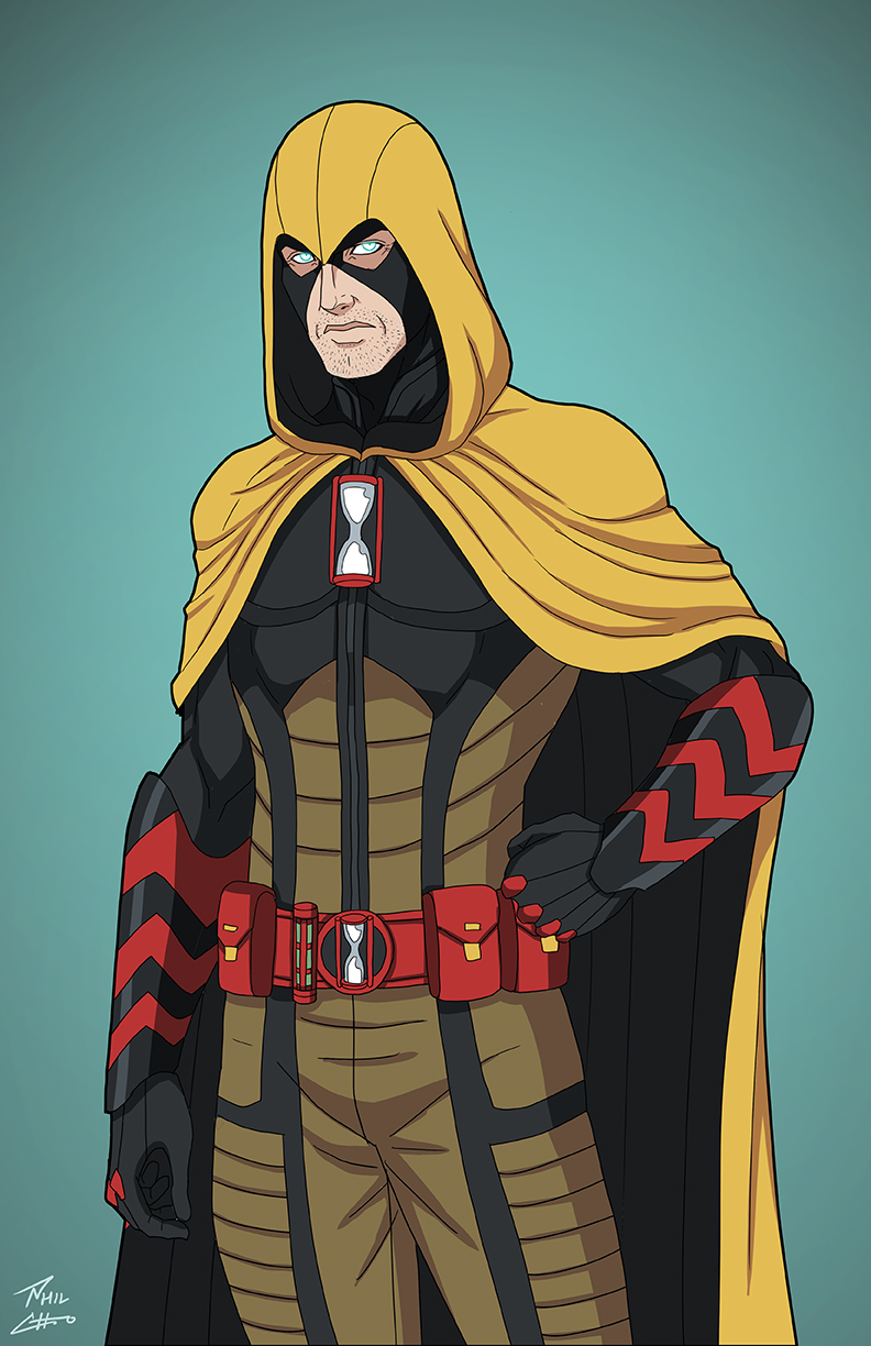 hourman_web.jpg