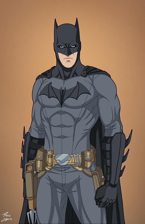 batman_2007_web.jpg