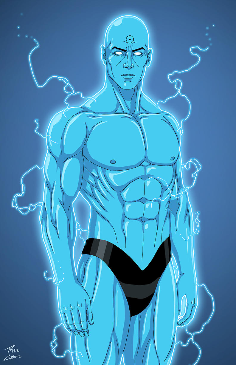 dr_manhattan_web.jpg