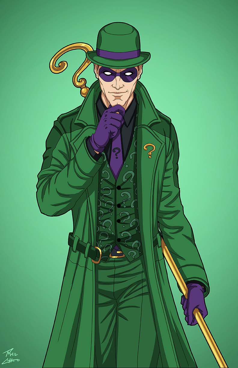riddler_enhanced_web.jpg