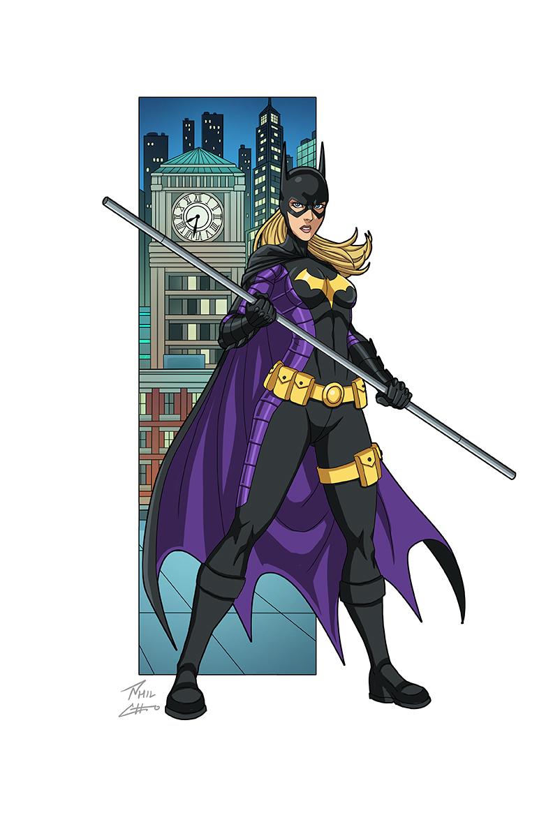batgirl_web.jpg