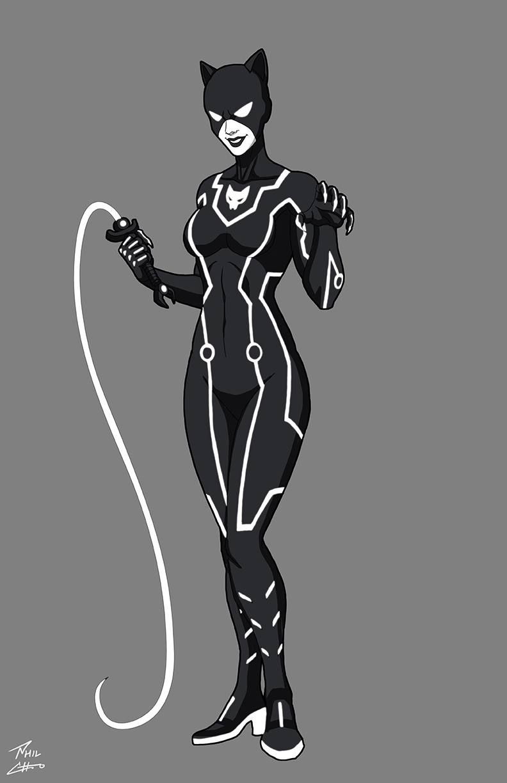 catwoman_tron_web.jpg