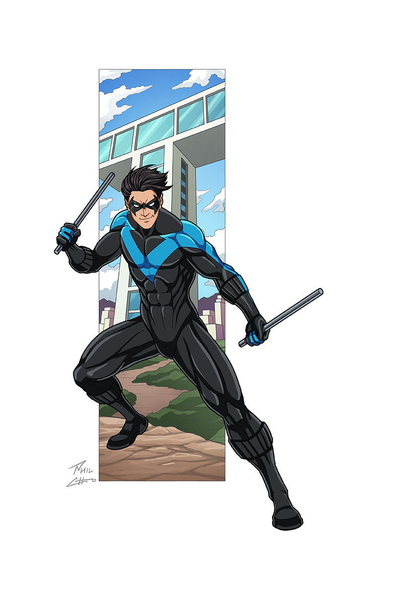 nightwing_web.png