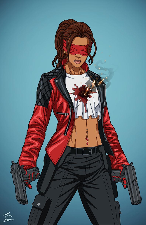 crimson_avenger_web.jpg