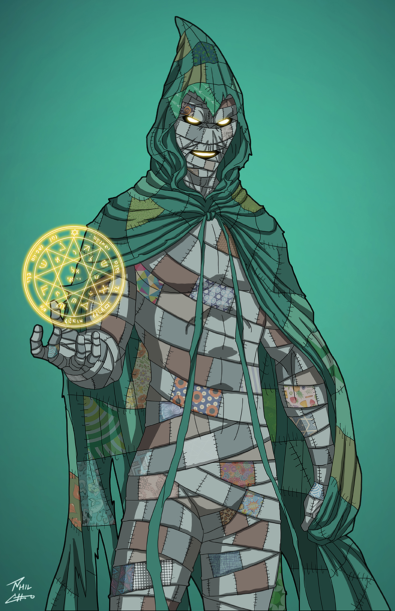 ragman and his rags_web.jpg