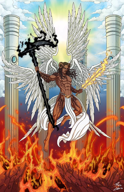 angel_demon-2_web.jpg