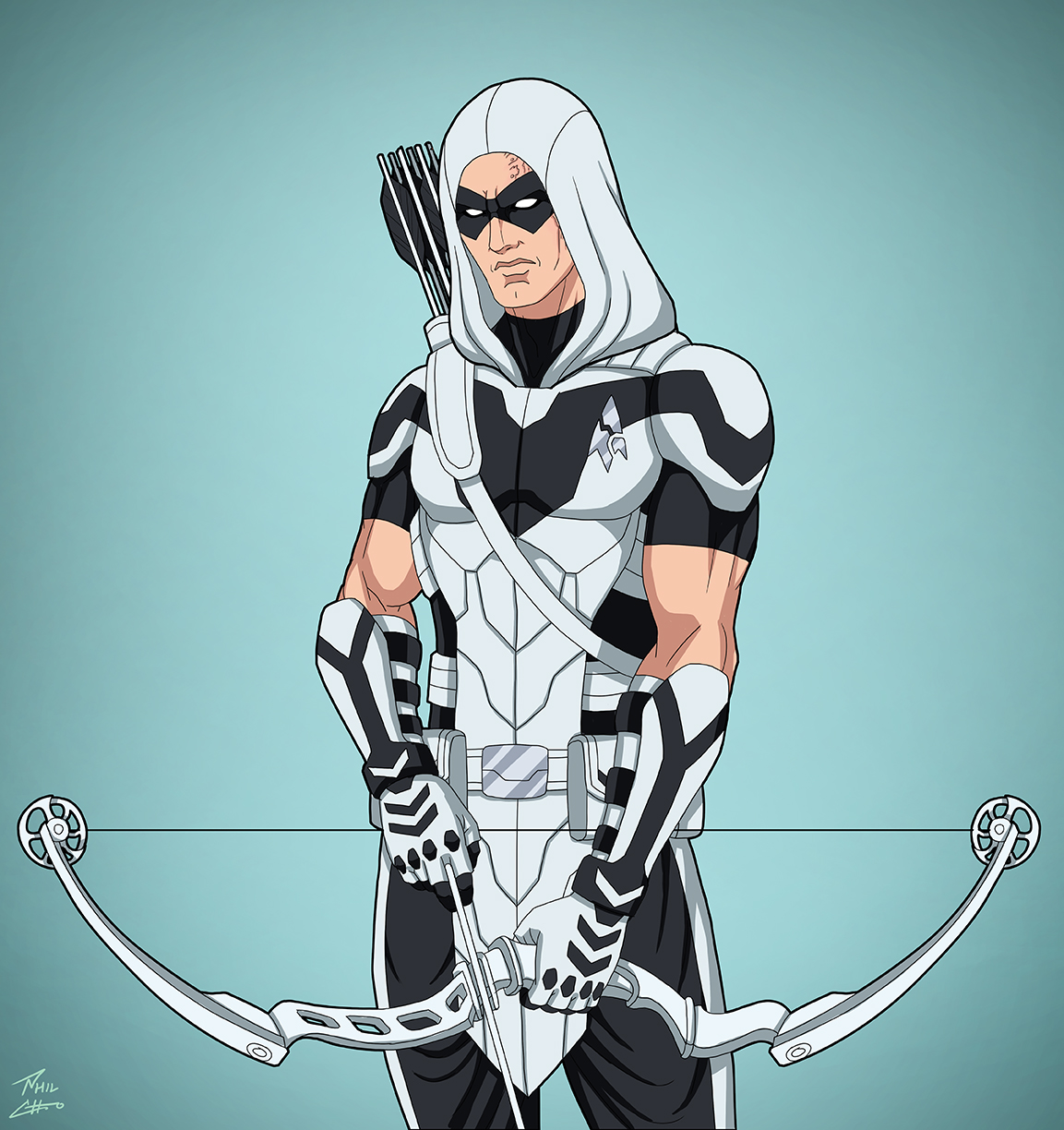 broken_arrow_hood2_web.jpg