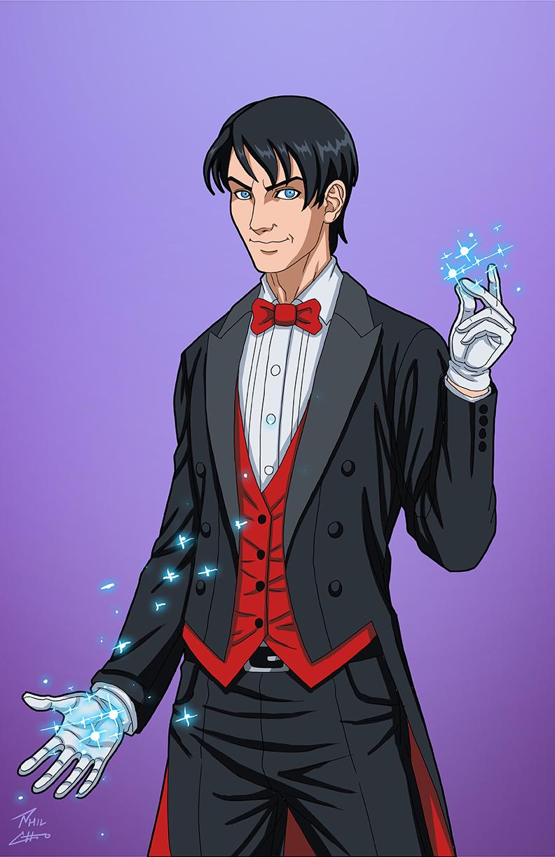 zachary_zatanna_magician_web.jpg