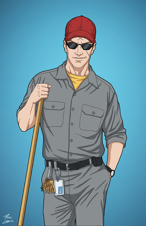 joe_the_janitor_web.jpg