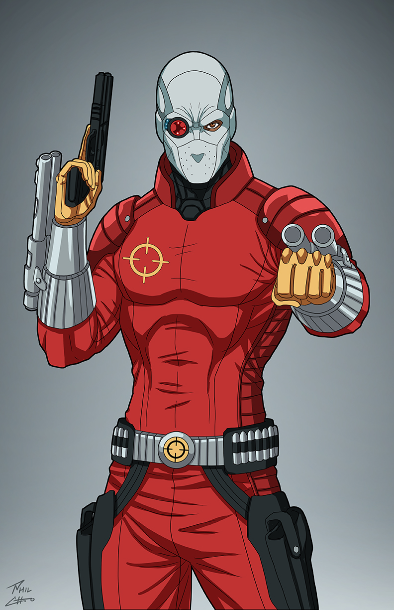 deadshot_enhanced_web.jpg
