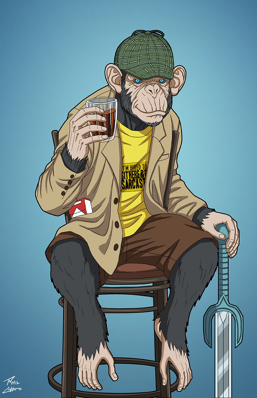 detective_chimp_web.jpg