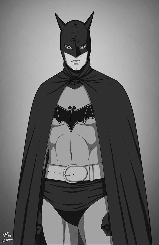 batman_lowery2_web.jpg