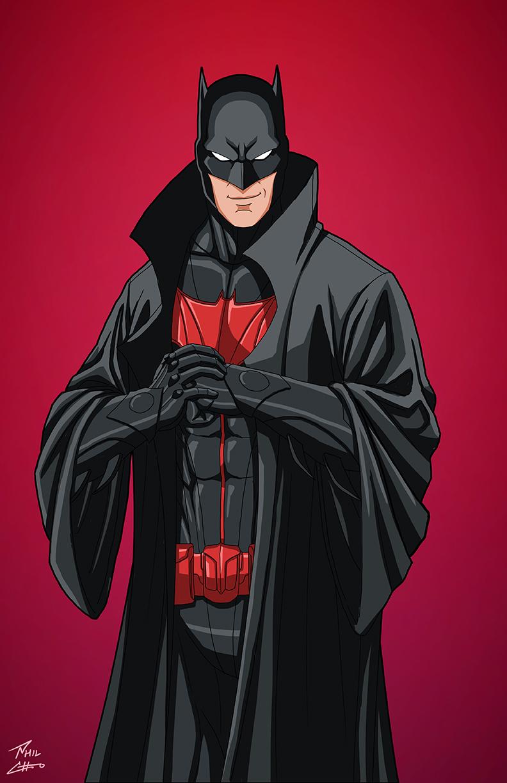 batman_dick_grayson_web-3.jpg