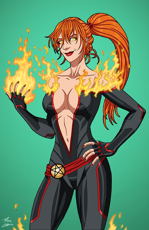 witchfire_web.jpg