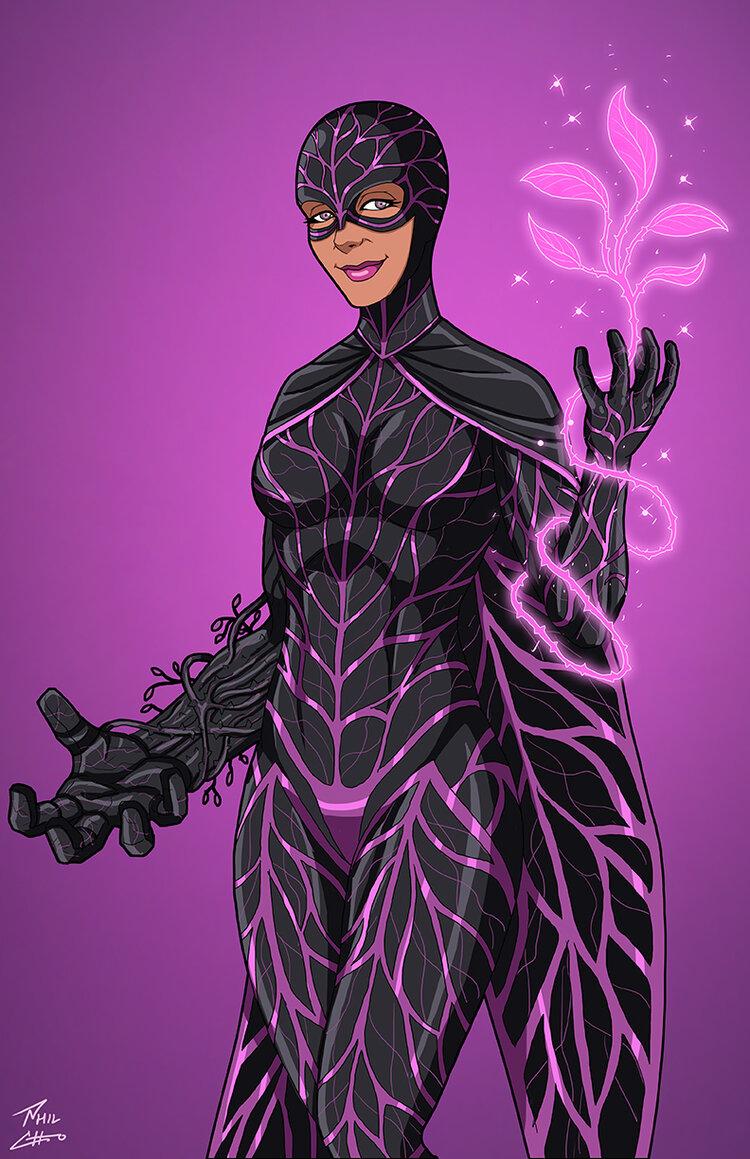 black_orchid_web.jpg