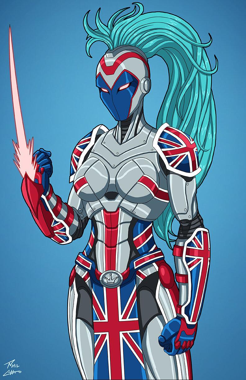 britannia_web.jpg