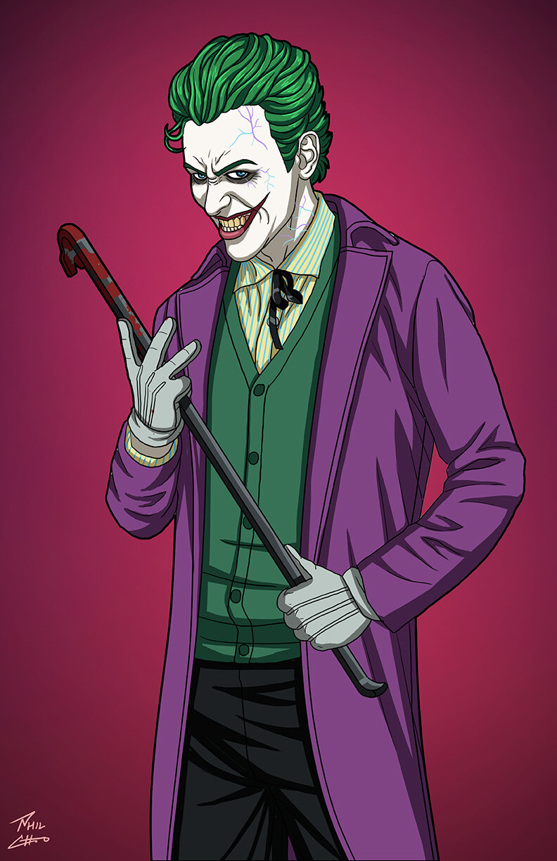 joker_portrait_web.jpg
