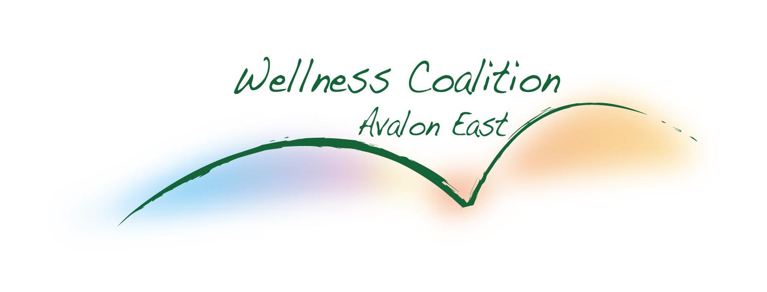 Wellness-logo-4-inch_300-ppiAA65.jpg