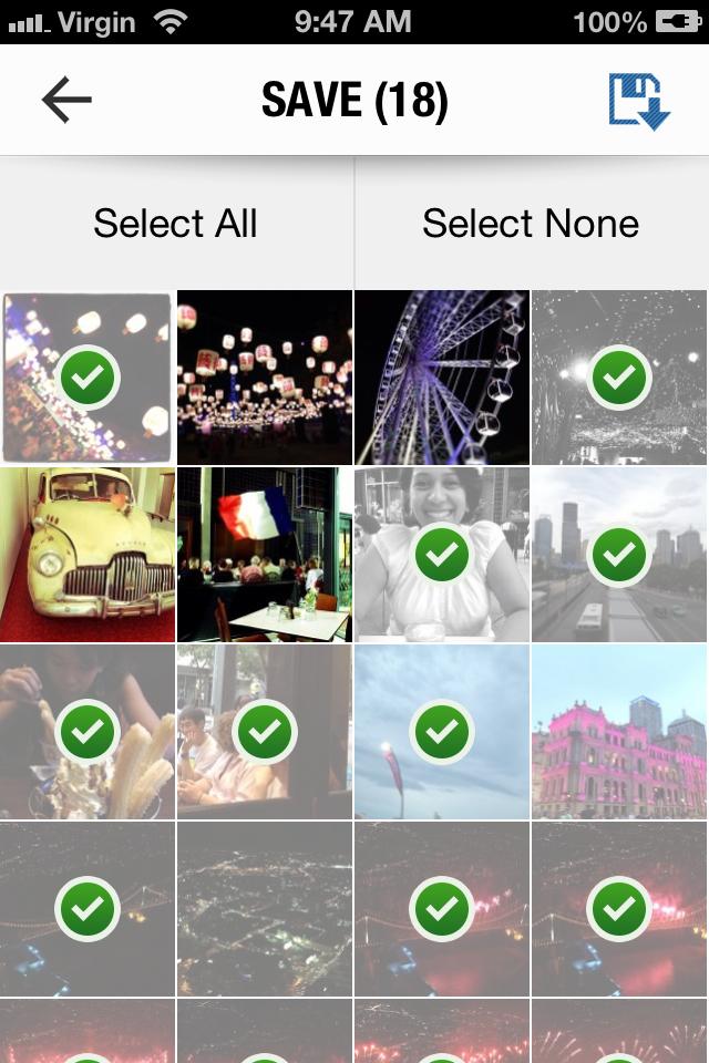 Screenshot6.jpg