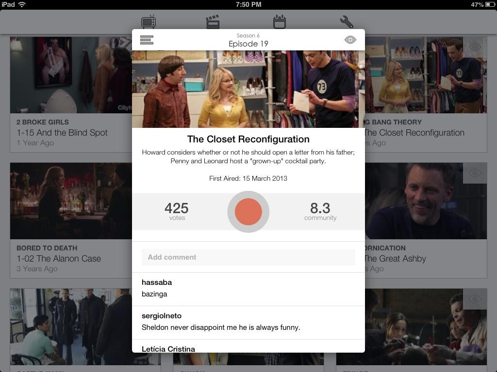 iPad 03.jpg