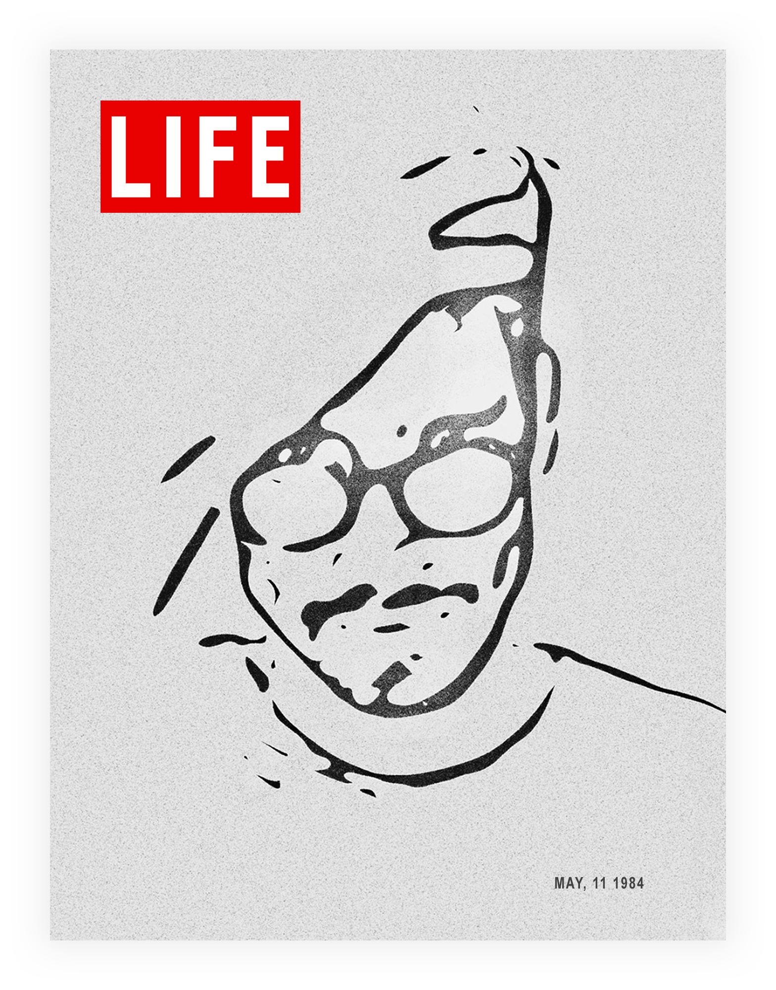 Poster_Life.png