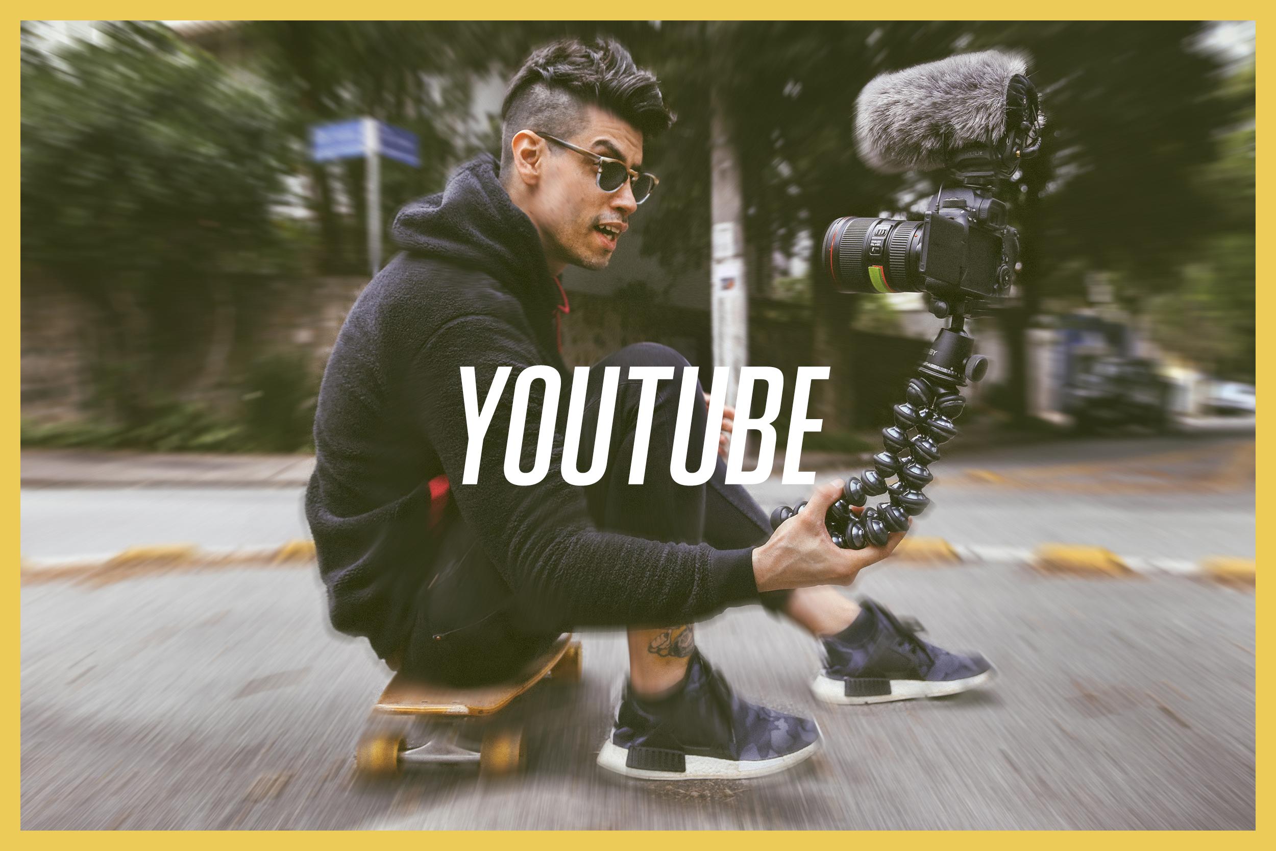 BrunoCandiotto-Youtube.jpg