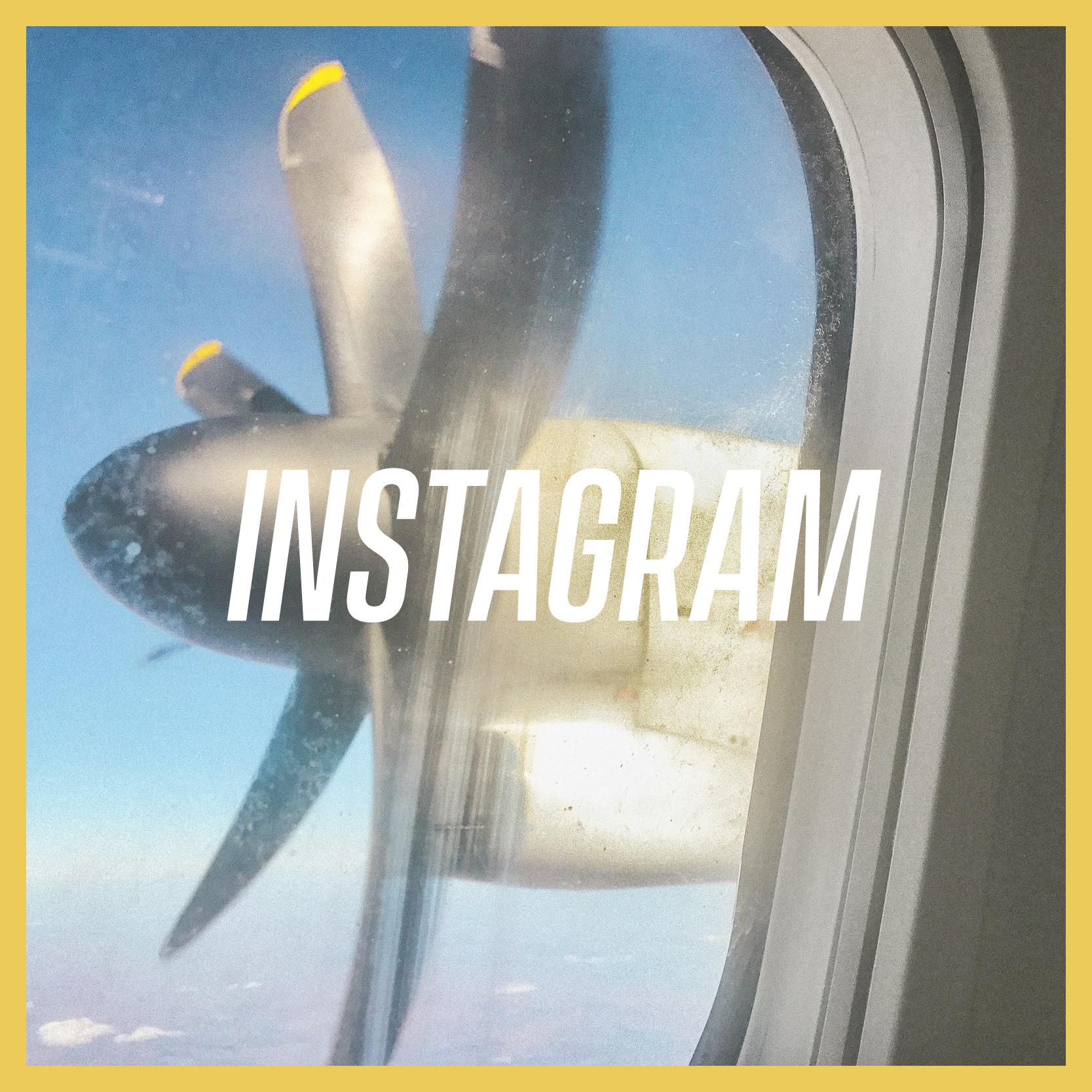 BrunoCandiotto-Instagram.jpg