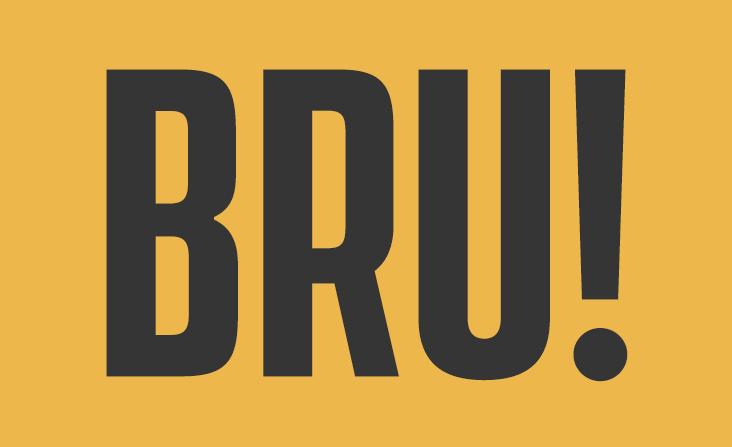 Banner_Bru.jpg