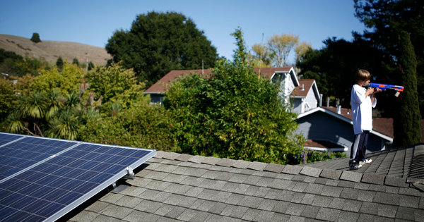 http://www.nytimes.com/2011/10/26/business/energy-environment/future-of-solar...
