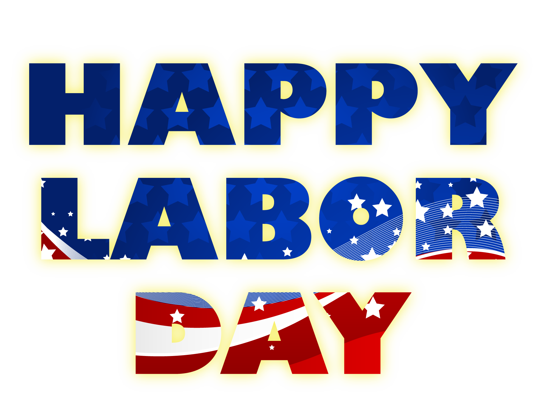 Happy-Labor-Day.png