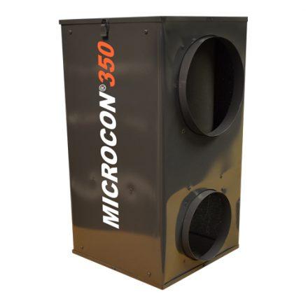 Microcon-350-1-437x437.jpg