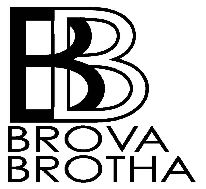 BrothaBrova.jpg