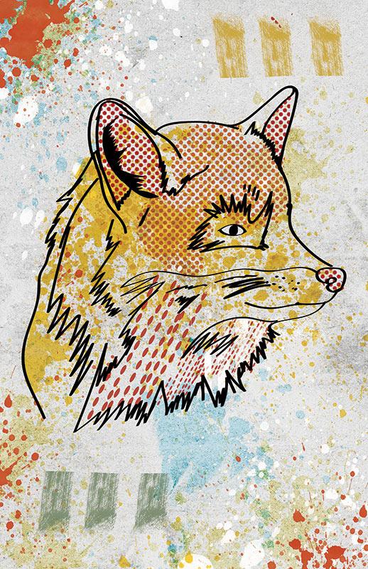 FoxWEB.jpg