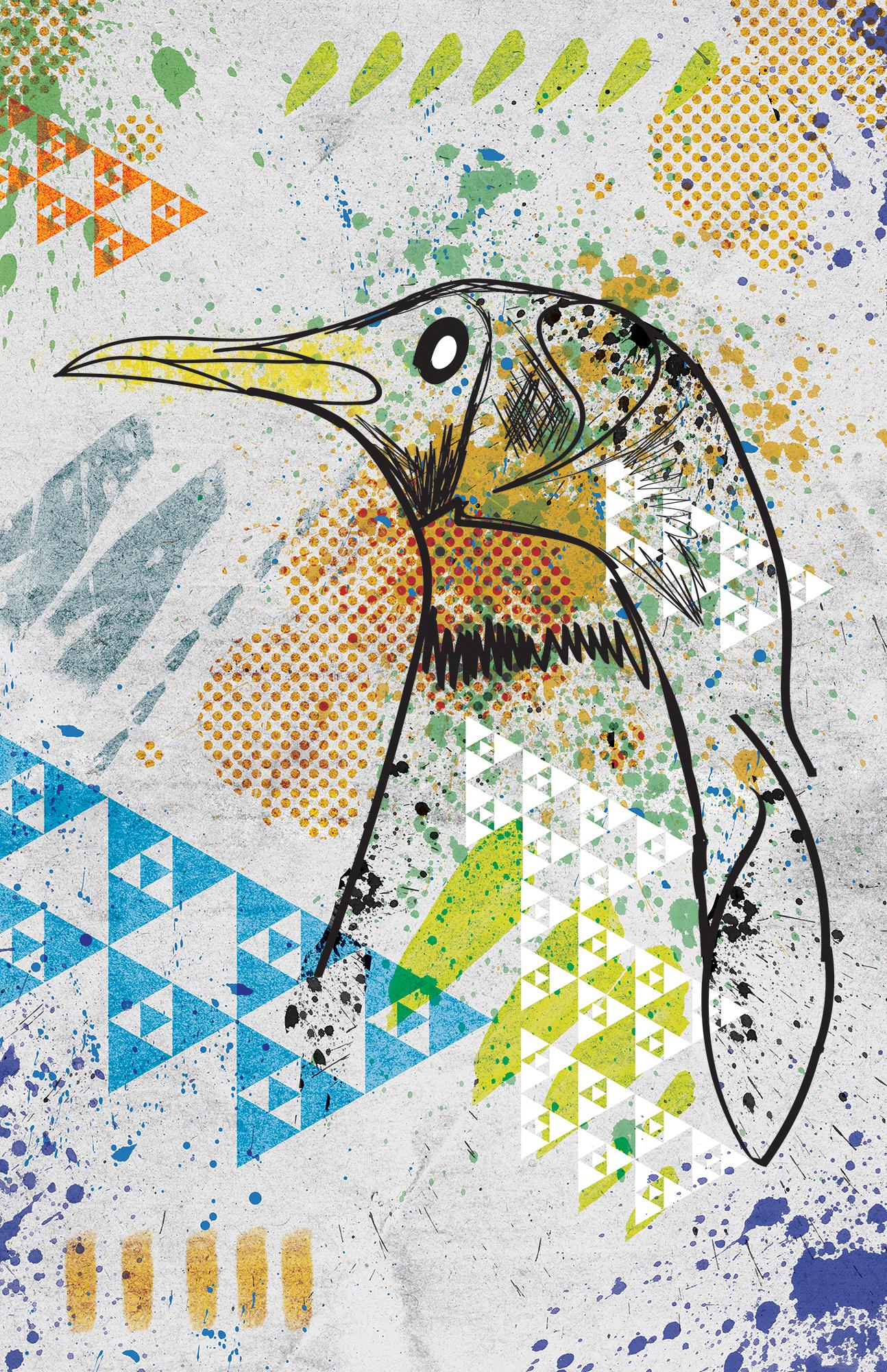 PenguinZAPP.jpg