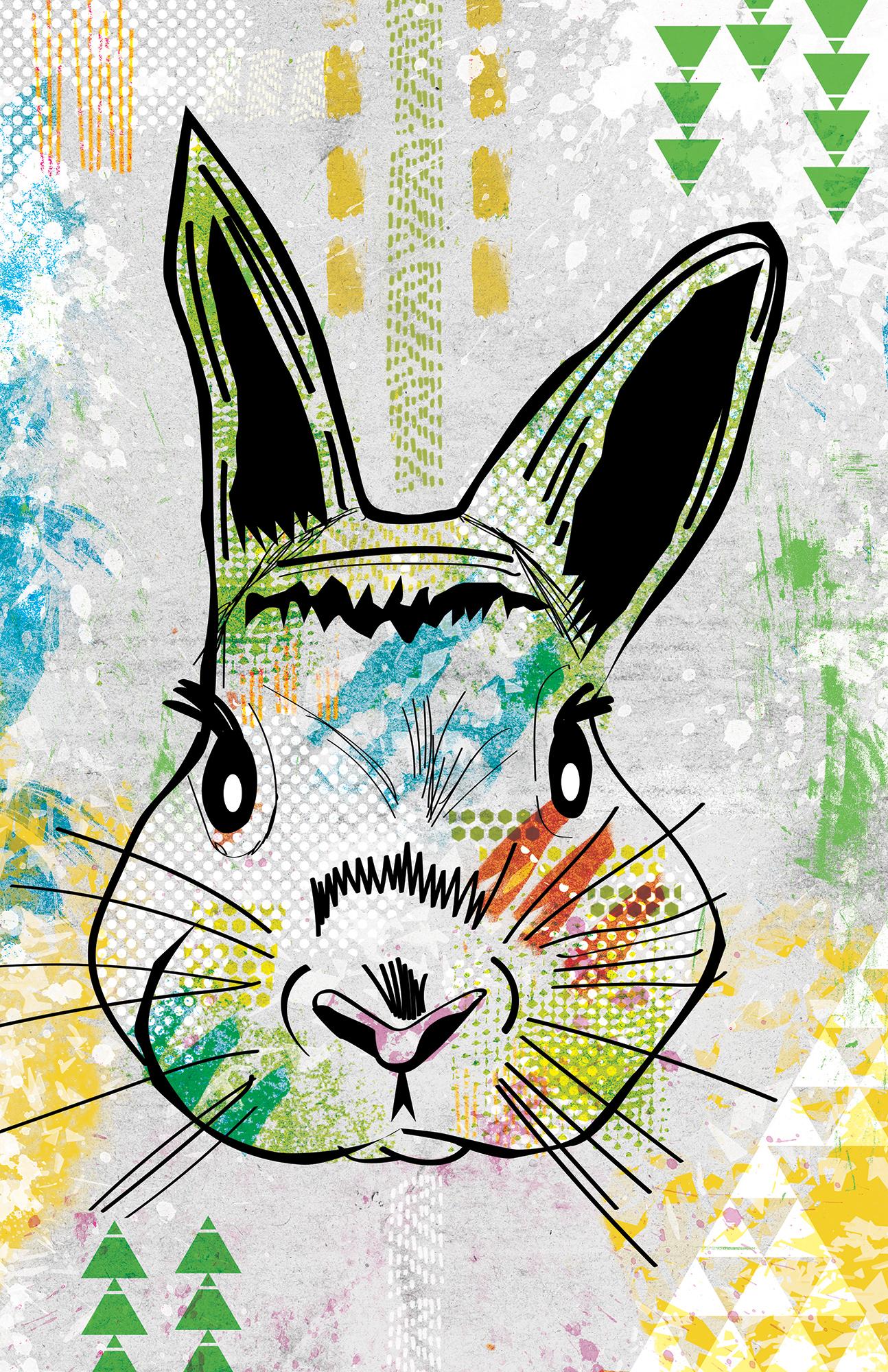 RabbitZAPP.jpg