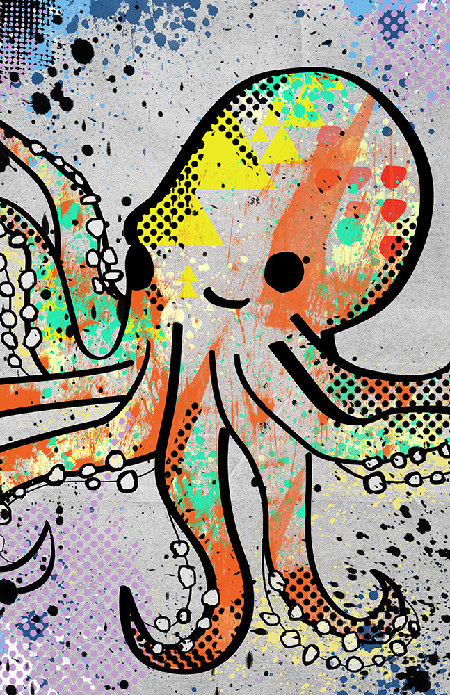OctopusWEB.jpg