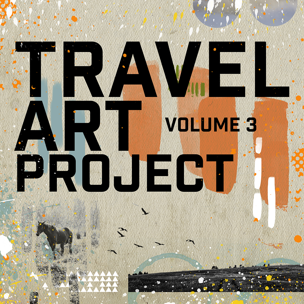 TRAVELARTPROJECTVol3.jpg