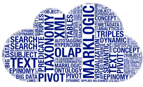 epinomy-cloud.png