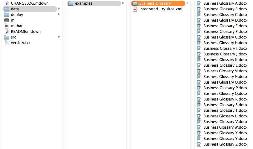 epinomy-example-folder.jpg
